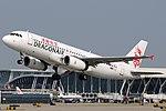 Airbus A320-232, Dragonair AN2083183.jpg