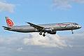 Airbus A321-211 'OE-LEW' flyNiki (14335655108).jpg