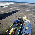 Aircraft loading 1.jpg