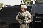 Airman, Soldiers report to principal DVIDS189845.jpg