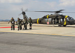 Airmen, Soldiers team up during dust-off, medevac 140212-F-FM358-062.jpg