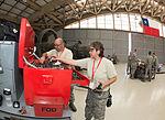 Airmen participate in Chile's Salitre exercise 141012-Z-QV759-165.jpg