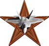 Airplane Barnstar Hires.png