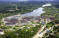 Airview of Hagfors mill new.jpg
