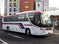 Aizubus-Wakamatsu-Sendai.JPG