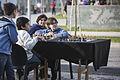 Ajedrecear - Día del niño en el Museo Malvinas (20013141214).jpg