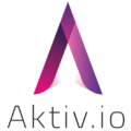Aktivio 512purplefix text.png