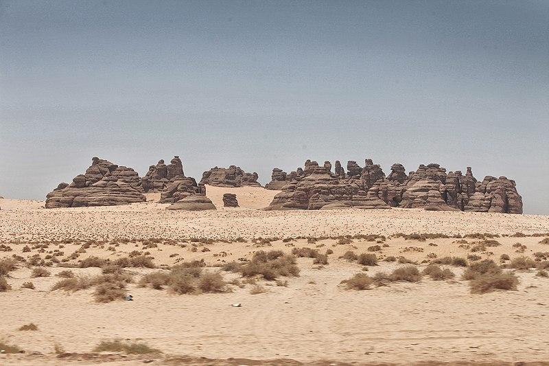 File:Al-`Ula - Lihyan 1.jpg