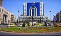 Al-Shuhadaa Square - Hims, Syria.jpg