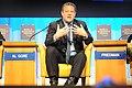 Al Gore (2215653133).jpg
