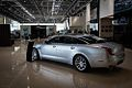 Al Tayer Motors' Opens New Jaguar Land Rover Showroom in Sharjah, UAE (9797602736).jpg