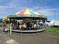 Alan Herschel Merry Go Round - panoramio.jpg