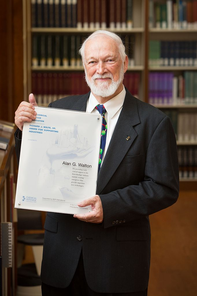 File:Alan Walton HD2013 Bolte Award 003.JPG - Wikimedia Commons