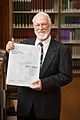 Alan Walton HD2013 Bolte Award 003.JPG