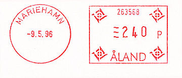 Aland stamp type B2.jpg