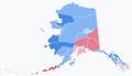 Alaska Senate 2008 updated background.png
