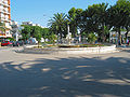 Albaadriatica01.jpg
