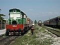 Albania trains 8.jpg