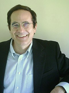 Albert Glinsky American composer