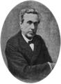 Albert delaunay.png