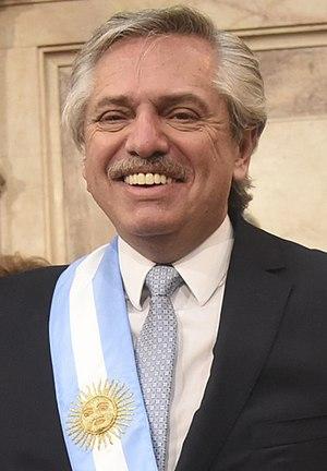 Alberto Fernández 2019 (cropped).jpg