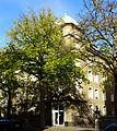 Albrechtstr 30 München.JPG
