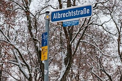Albrechtstraße-Schild-Tübingen.jpg