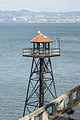 Alcatraz, Wikiexp 71.jpg
