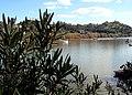Alcoutim (Portugal) (32402186874).jpg