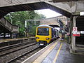 Alderley Edge railway station (4).JPG