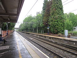 Alderley Edge railway station (6).JPG