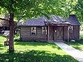 Aldous Cabin Huntsville Utah.jpeg