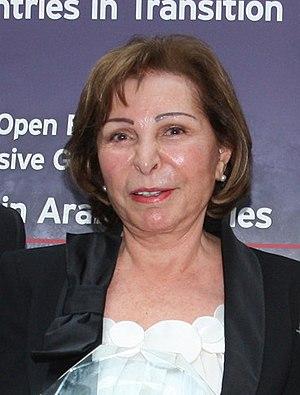 Alees Samaan - Alees Samaan in 2013
