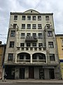 Aleksandra Čaka iela 74 dzīvojamā ēka.jpg