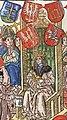 Aleksandras Jogailaitis (Alexander Jagiellon) in 1506.jpg