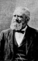 Alexander Kethel MLC.png