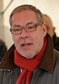 Alexander Tschäppät (2010).jpg
