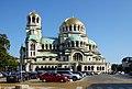 Alexandr Nevskij Cathedral (3) (23852585498).jpg