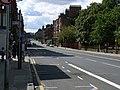Alexandra Parade - geograph.org.uk - 439252.jpg