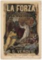 Alexandre Charles Lecocq - Giuseppe Verdi - La forza del destino - Original.png