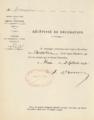 Alexandre Drouin Légion d'honneur 4.png