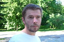 AlexeiAndreev.JPG