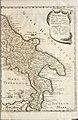 Alexii Symmachi Mazochii Neapolit. ecclesiae canonici, regii sacrae scripturae interpretis Commentariorvm in Regii Hercvlanensis Mvsei aeneas Tabvlas heracleenses pars I(-II) (1754) (14779907991).jpg