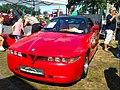 Alfa Romeo SZ Savali (43497594855).jpg