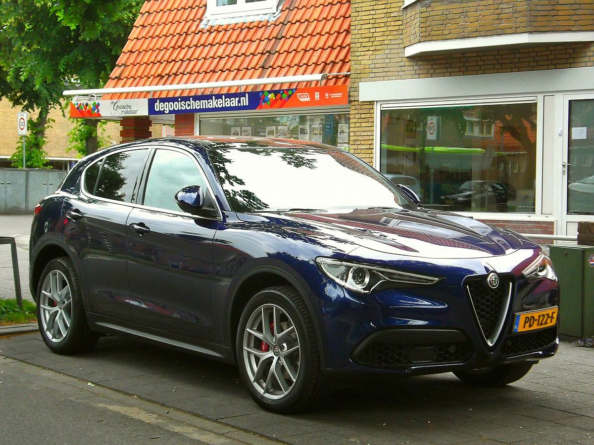 Alfa Romeo Wiki Southamptonafricanamericanmuseum Org