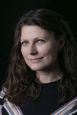Elena alferova работа в коломне 16 лет девушке