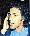 Alfio basile 1983.jpg