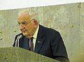 Alfred-grosser-2010-ffm-034.jpg