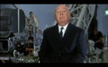 Alfred Hitchcock's Marnie Trailer - Alfred Hitchcock.png