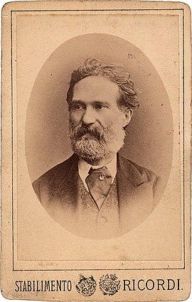 Alfredo C. Piatti